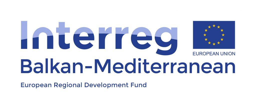 Transnational Cooperation Programme Interreg Balkan-Mediterranean 2014-2020