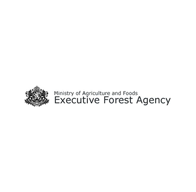 Executive Forest Agency