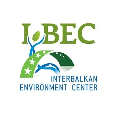 Interbalkan Environment Center
