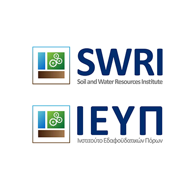 Soil and Water Resources Institute (SWRI)