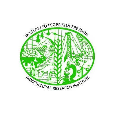 Agricultural Research Institute
